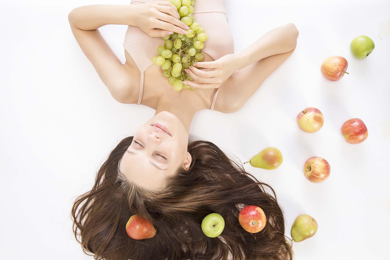 Tous les bienfaits de la racine de bardane fruits légumes et vitamines et compléments alimentaires bio